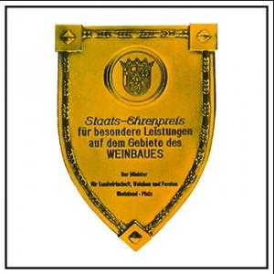 1949_Staatsehrenpreis
