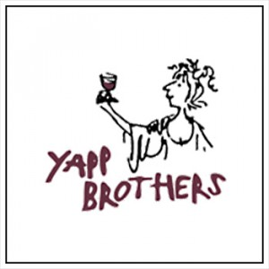 2015_Yapp
