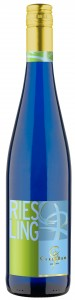 87425_CR_Rela_RIESLING 0,75l_Ly3.1
