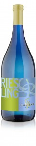 87453_CR_Rela_RIESLING 1,5l_3D