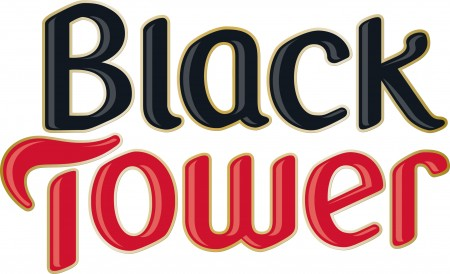 Black Tower named as official wine partner to Tough Mudder UK