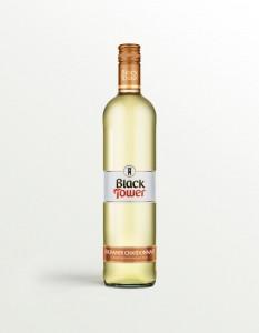 Silvaner Chardonnay UK