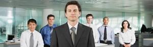 business-q-c-1280-396-8
