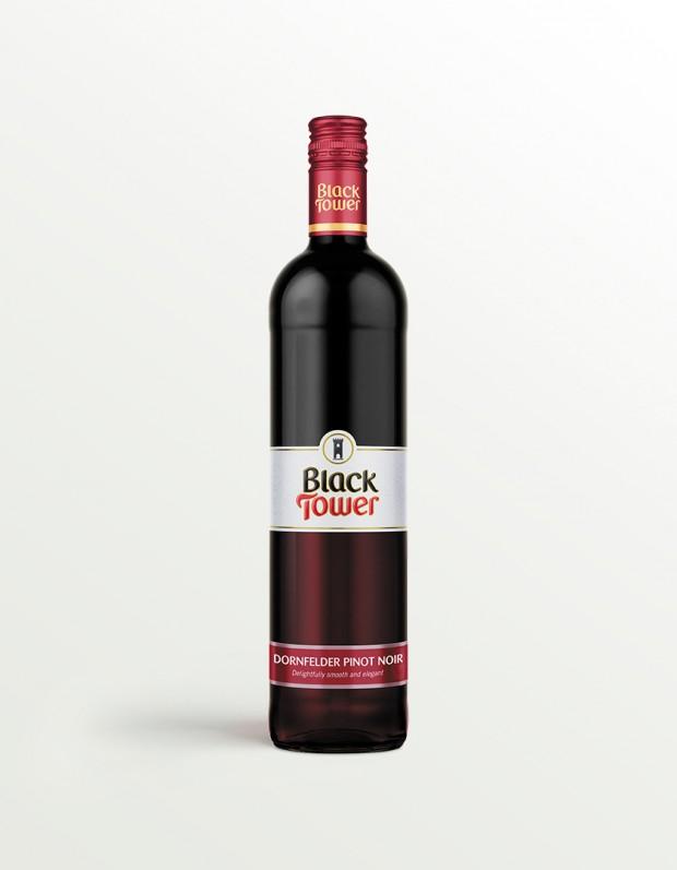 dornfelder-pinot-noir