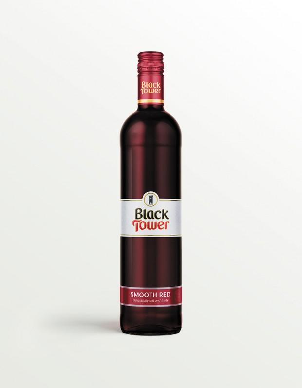 smooth-red-uk