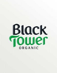 Logo_BTorganic