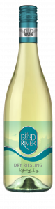 The Bend in the River Dry Riesling