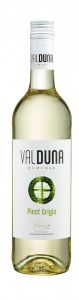 Val Duna Pinot Grigio