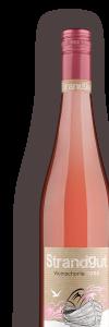 flasche_header_de