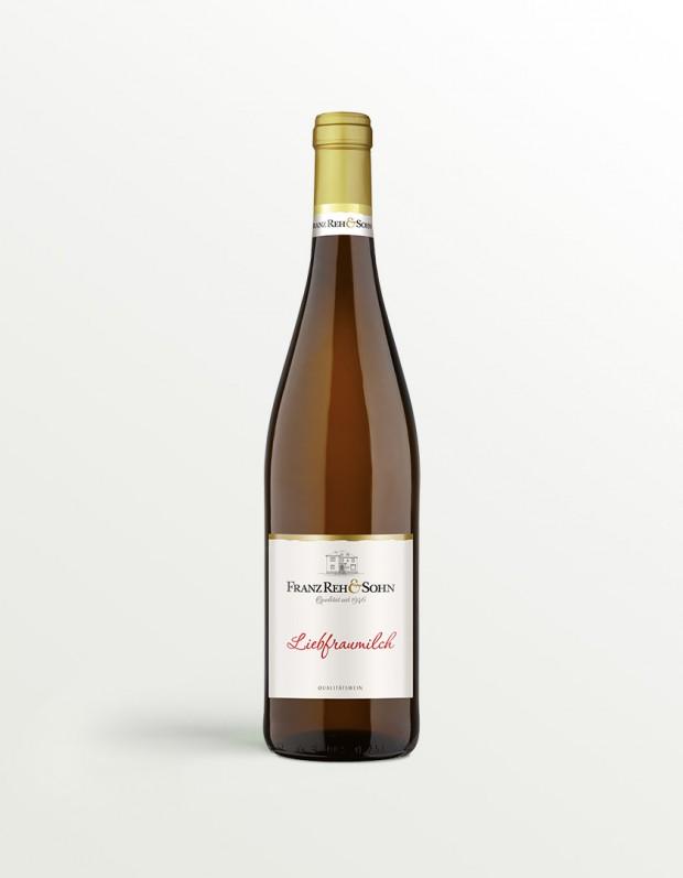 franz_reh_und_sohn_liebrfraumilch