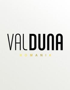 kachel_logo_val_duna