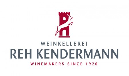Profile: Reh Kendermann Winery
