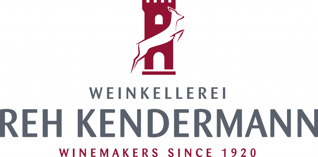 Reh_Kendermann_Logo
