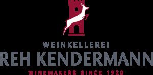Reh_Kendermann_Logo