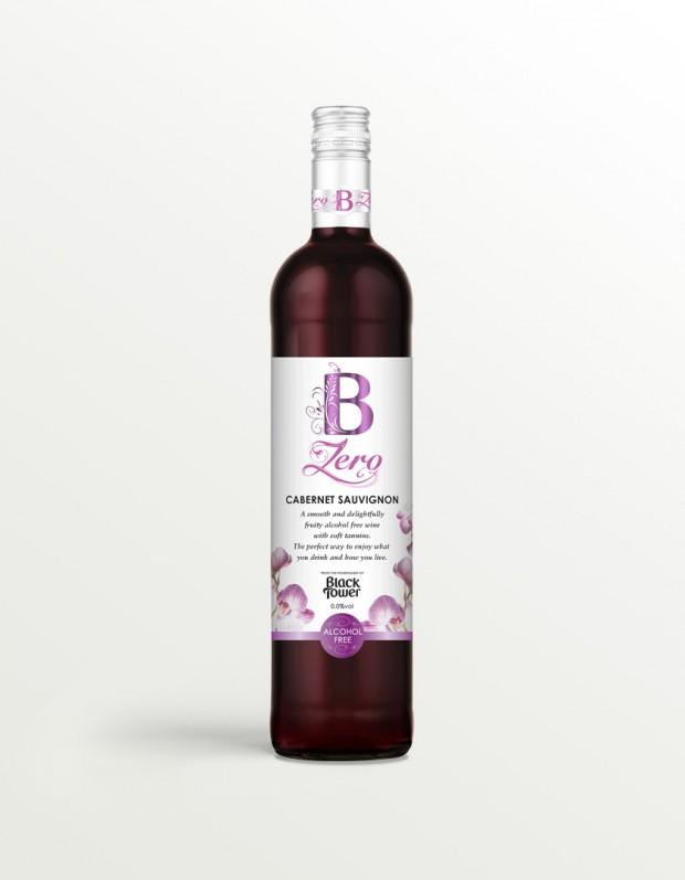 BT-Zero_CS