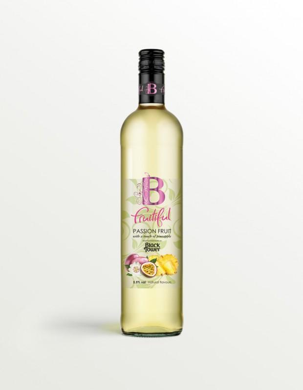 87887_B-Fruitiful_Passion+Pineapple