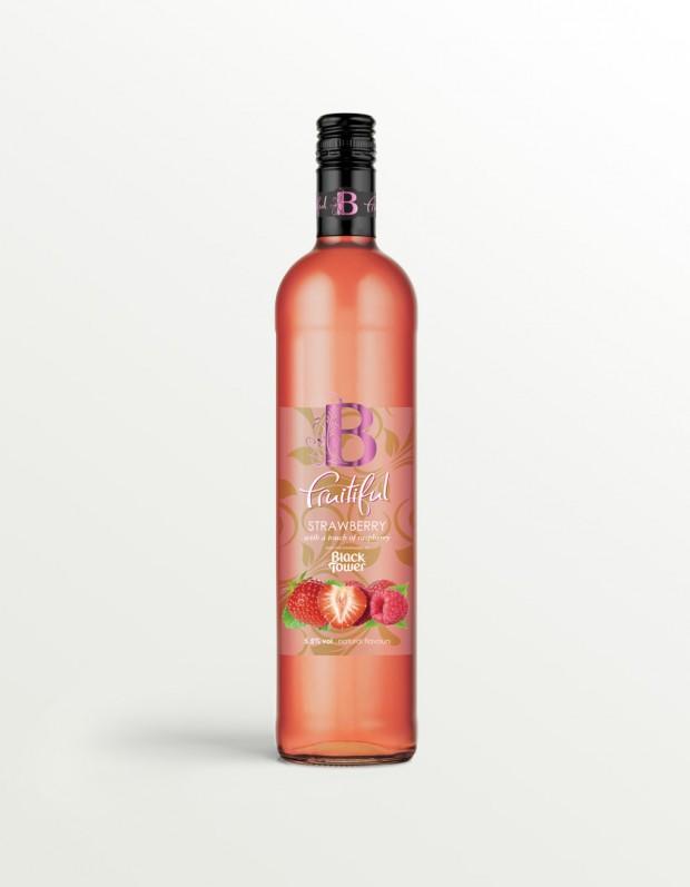 87888_B-Fruitiful_Strawberry+Raspberry