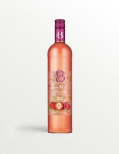 B_Fruitiful_Rosé