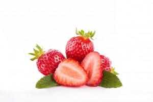 ErdbeerTEST