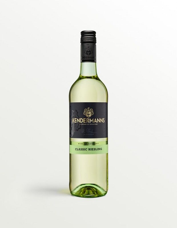 83991_Kens_ClassicRiesling