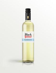Black Tower Sauvignon Blanc