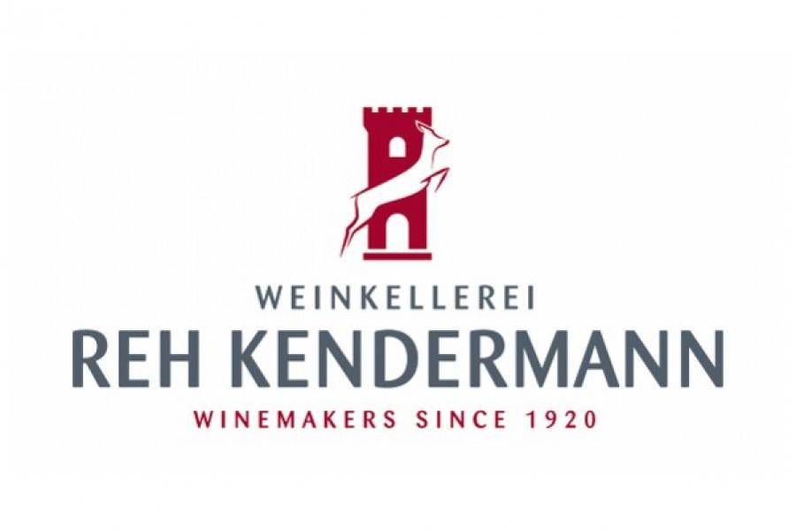 Profile: Reh Kendermann Winery