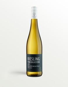 87956_Riesling_vom_Kalkstein