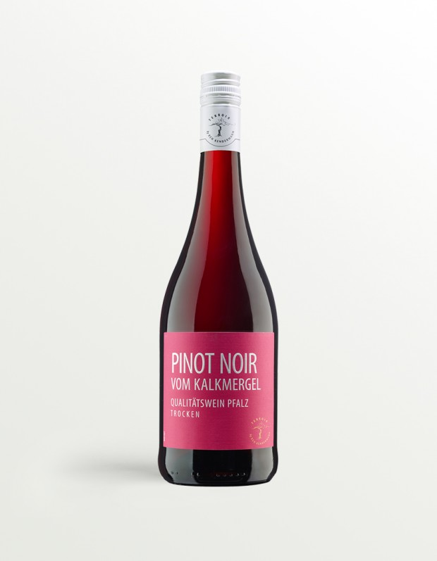 88085_Terroir_Pinot Noir_vom Kalkmergel
