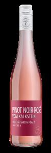 Terroir by RK_Pinot Noir Rosé vom Kalkstein