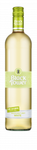 Black Tower_Low Alcohol_White