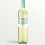 Alcohol Free White wine