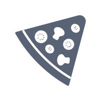 www_VerzehrPictos_Pizza
