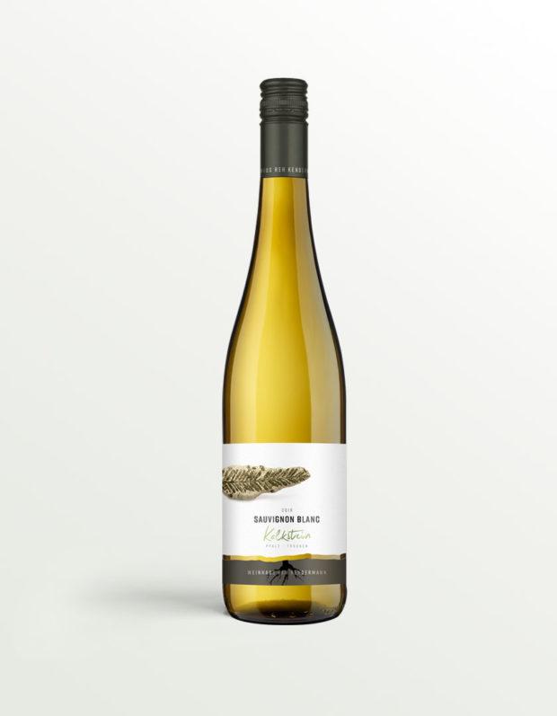 Weinhaus RK Sauv
